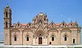 Panagia Lysis Cyprus.jpg