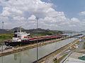 Panama Kanal, Panama (13913261668).jpg
