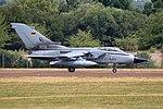 Panavia Tornado IDS 5D4 1106 (42887848195).jpg