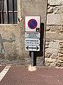 Panneau B6b3 Rue Tony Révillon St Laurent Saône 1.jpg