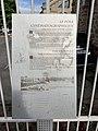Panneau Pôle Cinématographique - Joinville-le-Pont (FR94) - 2020-08-27 - 1.jpg