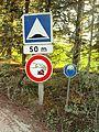 Panneaux de conditions d'accès-02.jpg