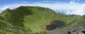 Panorama Hallasan.tif