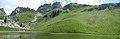 Panorama Lac Sud de la Case.jpg