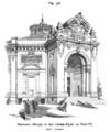 Panorama Marigny view - Durm et al 1904 p281.png