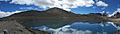 Panorama Med.jpg