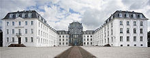 Panorama Saarbrücker Schloss.jpg