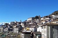 Panorama Saviore dell'Adamello (Foto Luca Giarelli).jpg