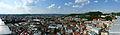 Panorama of Lviv - north.jpg