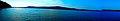 Panorama view of Lake Wisconsin looking South - panoramio.jpg