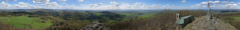 Panorama von der Milseburg.jpg