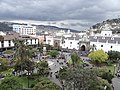 Panoramic view, roof deck (Palacio de Pizarro) pic.aa2aa.jpg