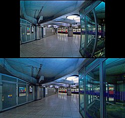 Rectilinear lens - Wikipedia