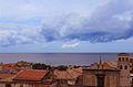 Paola (CS) - Calabria - vista da Via Duomo.jpg
