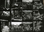Paolo Monti - Servizio fotografico (Caserta, 1982) - BEIC 6336615.jpg