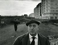 Paolo Monti - Servizio fotografico - BEIC 6341413.jpg