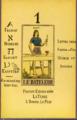 Papus Atout 01-bateleur-magician.png