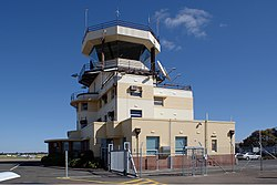 Parafield Airport tower Vabre.jpg