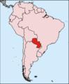 Paraguay-Pos.png