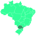 Parana, State of.png