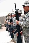 Paratroopers honor fallen hero DVIDS178044.jpg