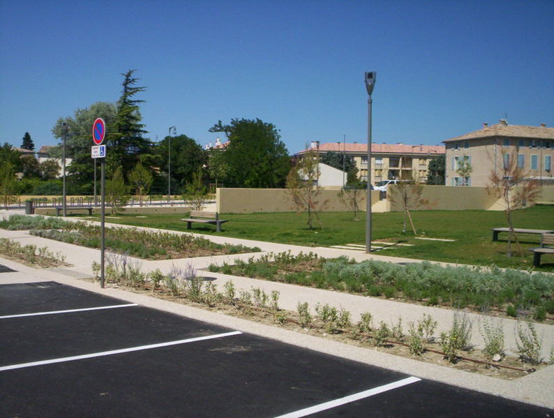 File:Parc Chausy (4).JPG