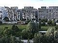 Parc de Billancourt.jpg
