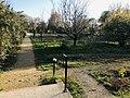 Parc de la Roseraie Reims.jpg