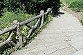Parc des Buttes-Chaumont, allée en escalier 01.jpg