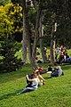 Parc des Buttes Chaumont 2012-06-17 n4.jpg