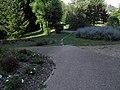 Parc madame de Graffigny (Villers-lès-Nancy) (2).jpg
