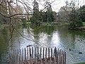 Parc oberthur (Rennes).JPG