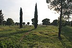 Parco archeologico di Centocelle 06.jpg