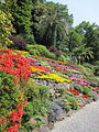 Parco di Villa Carlotta fiorito verticale.JPG