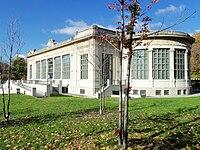Parco palazzina liberty 021.JPG