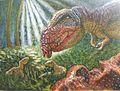 Parenting Tyrannosaurus.jpg