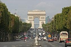 Paris-Champs Elysees-092-Arc de Triomphe-2004-gje.jpg