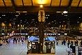 Paris-Gare de Lyon DSC 1408 (49651817148).jpg