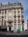 ParisBoulevardDuMontparnasse129.jpg