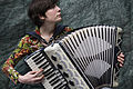 Paris - Accordion Player - 0960.jpg