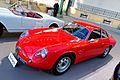 Paris - Bonhams 2016 - Alfa Romeo Giulietta SZ2 coda tronca coupé - 1962 - 001.jpg