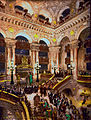 Paris - Inaugurition de l'Opéra 1875.jpg