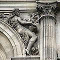 Paris Hôtel de Ville 2497 03.jpg