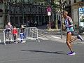 Paris Marathon, April 12, 2015 (22).jpg