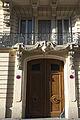 Paris Rue du Conservatoire 13 770.jpg