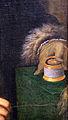 Paris bordon, ritratto di alvise contarini, 1525-50 ca. 03.JPG