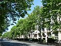 Paris boulevard lannes.jpg