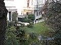 Paris jardins Trocadéro.jpg