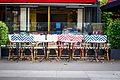 Paris sidewalk café 20160820.jpg