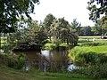 Park Leeuwenhorst Blijham 2.jpg